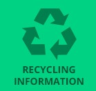 Recycling Informaiton